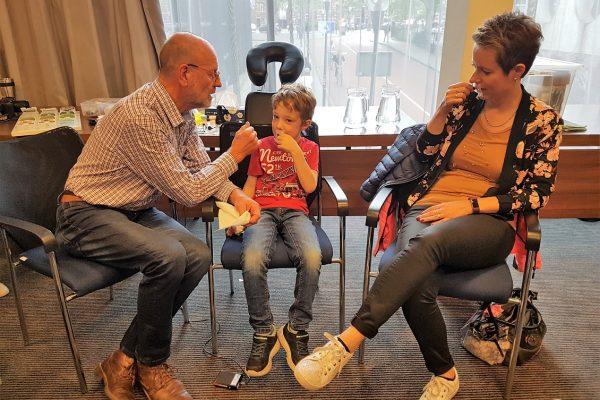 cursus-omft-eindhoven-2019