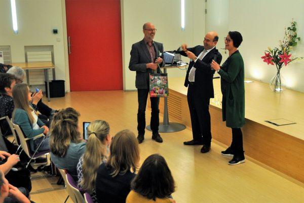 het-omft-symposium-german-ramirez-verlinden-maas