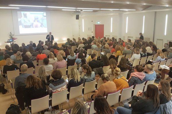 het-omft-symposium-omft.info_