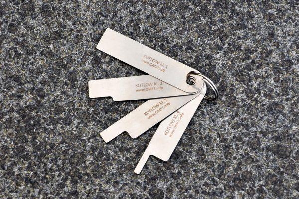 kotlow-ruler-omft