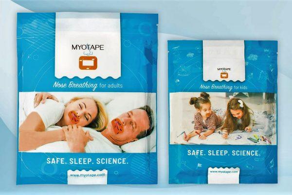 myotape-volwassenen-en-kinderen-omft
